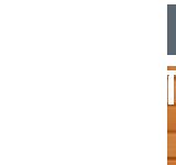 Autowerkstatt Oldenburg Logo