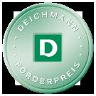 Förderpreis Integration Landessieger Niedersachsen 2019