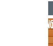 Schuldnerberatung Oldenburg Logo